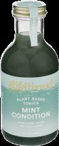 Plant-based Tonics product image.