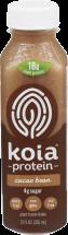 Koia  product image.