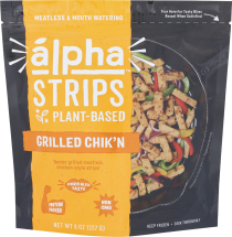 Chik'n Strips product image.