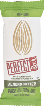 Perfect Bar Refrigerated Protein Bar 2.3 oz., selected varieties product image.