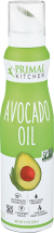 Primal Kitchen Avocado Oil Spray product image.