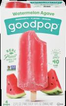GoodPop  product image.