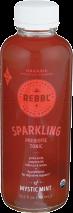 Organic Sparkling Tonic product image.