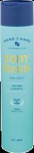 Body Wash product image.