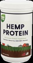 Evo Hemp  product image.