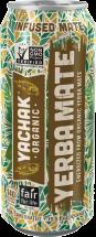 Yachak  product image.