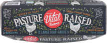 Pasture Raised Eggs product image.