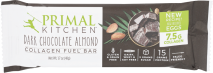 Primal Kitchen Protein Bar product image.