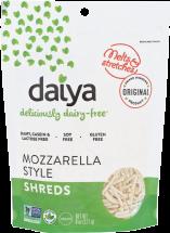 Daiya  product image.