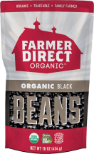 Farmer Direct  product image.