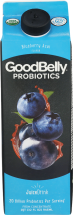 Probiotic Drink product image.