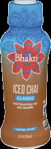 Bhakt product image.
