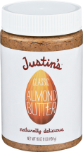 other Justin's Nut Butters also on sale  product image.