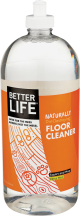 Simply Floored Floor Cleaner product image.