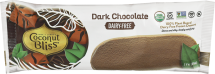 Dark Chocolate Bars product image.