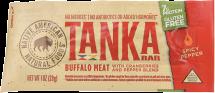 Buffalo Bar product image.