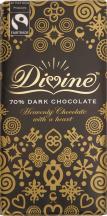 Divine  product image.