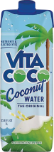 over two million coconuts product image.
