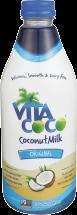 Vita Coco Coconut Milk 1.25 Liter, selected varieties product image.