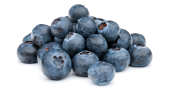Q4 Filler blueberries 1x product image.