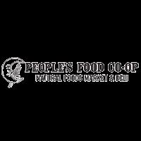People's Food Co-op - Ann Arbor  logo.