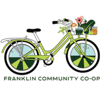 Franklin Community Co-op