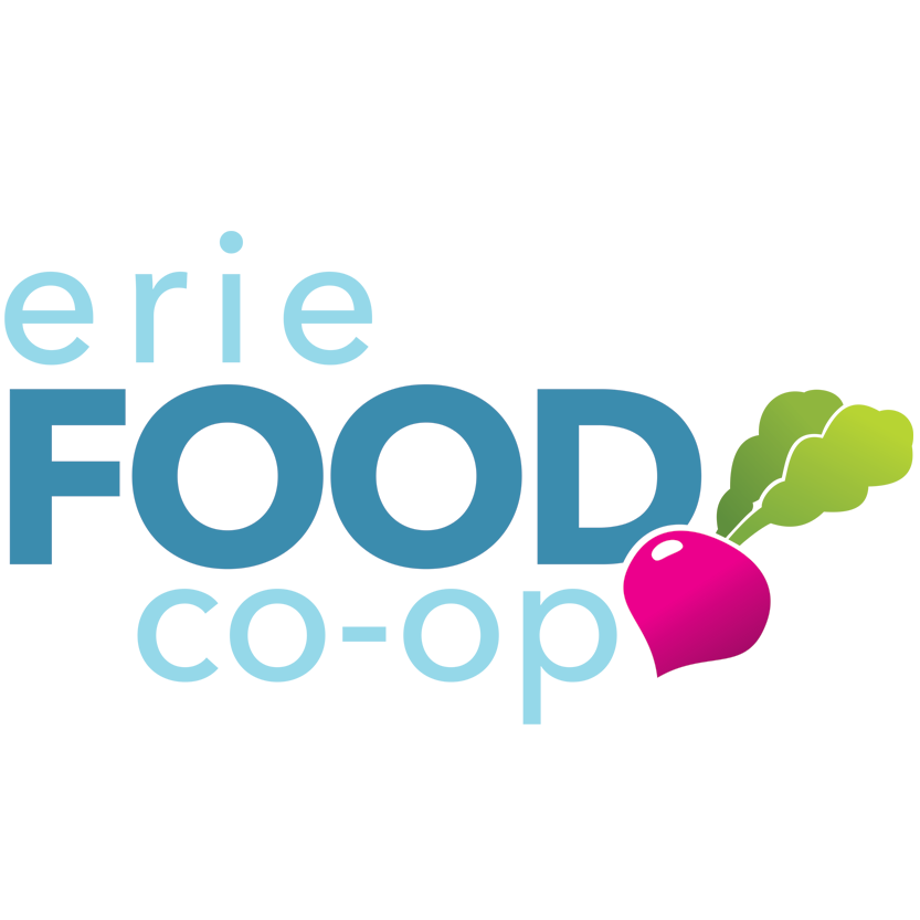 Whole Foods Cooperative
