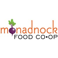 Monadnock Food Co-op logo.
