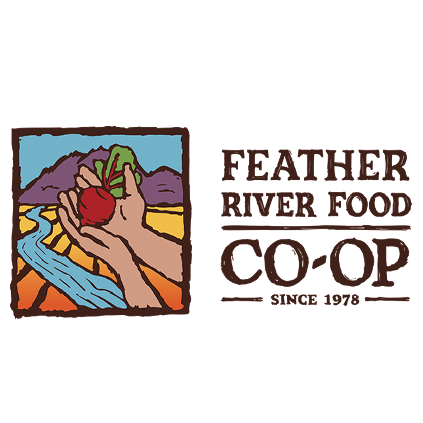 Quincy Natural Foods Co-op