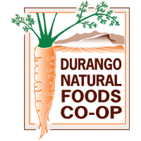 Durango Natural Foods Co-op